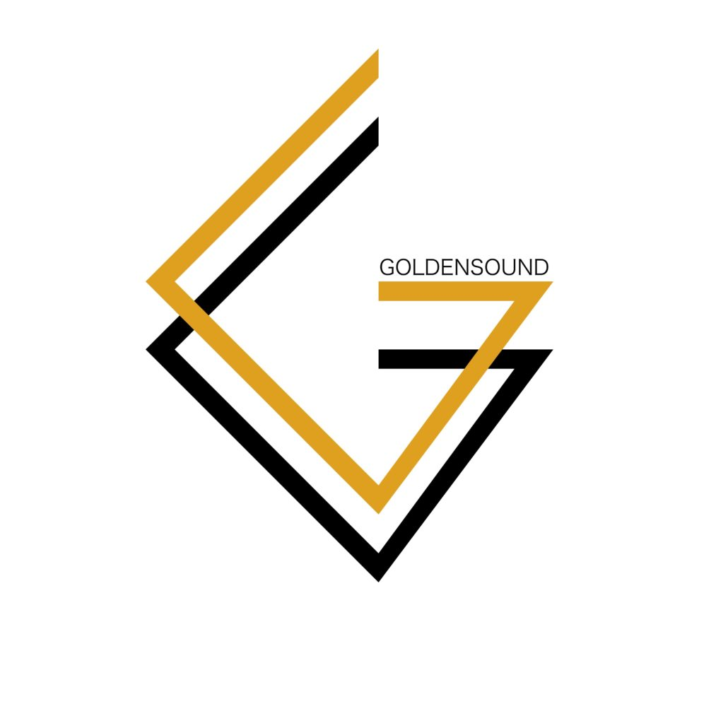 goldensound studios